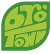 brotown_leaf