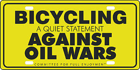 yellow_oil-war-sign_sm2